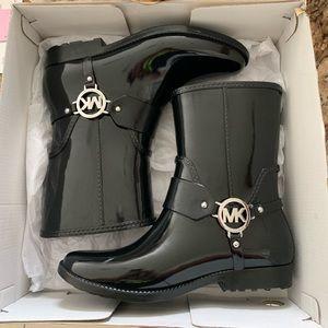 Michael Kors Winter/Rain Boots